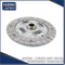 Clutch Disc for Toyota Hilux Ln80 Ln90#31250-35200