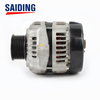 Genuine Alternator 27060-0L020 for GGN15,25,35,KUN1,2,3/LAN15,25,35,TGN1,26,36 -2KDFTV 1KDFTV 08/2004-03/2012